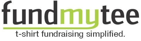 FundMyTee.org Logo